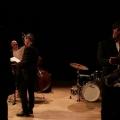 le_jazz_et_son_histoire_5